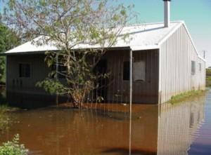 kiwirrkurra-flood