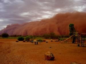 dust-storm-002