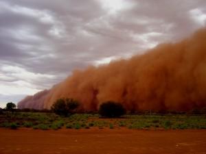 Fregon-dust-storm-5
