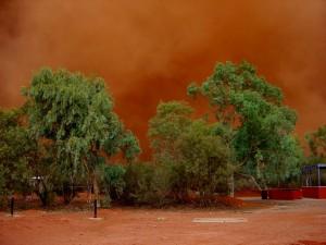 Fregon-dust-storm-014
