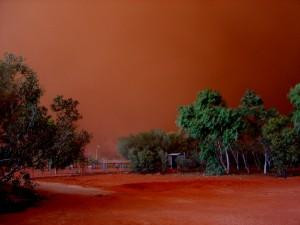 Fregon-dust-storm-8