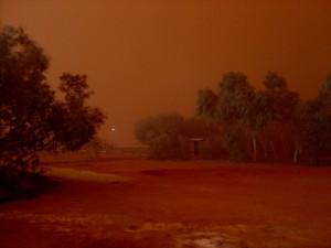 Fregon-dust-storm-9