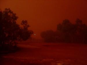 Fregon-dust-storm-021