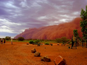 Fregon-dust-storm-1