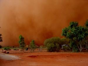 Fregon- dust-storm-7