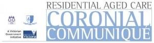 coronial-communique