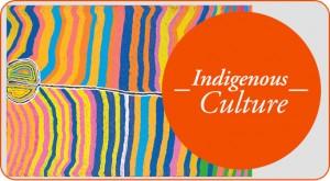 indigenous_culture