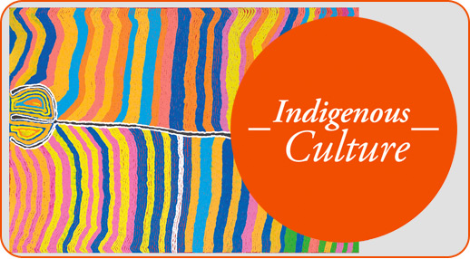 indigenous culture web site review Indigenous culture: the politics of vulnerability and indigenous culture: the politics of vulnerability the politics of vulnerability and survival'.