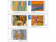 indigenous_stamp