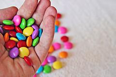 pills, tablets