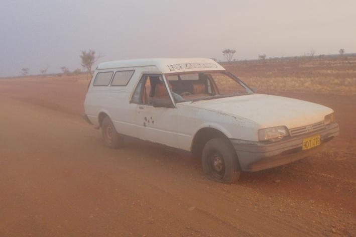 panelvan1